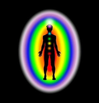 Energy Healing - An Ancient Technique for Modern Times